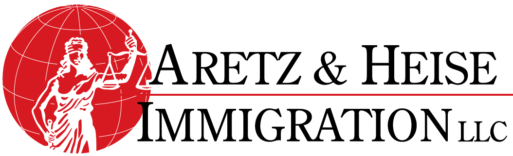 Immigration Attorneys in Denver Colorado | Aretz & Heise Immigration LLC