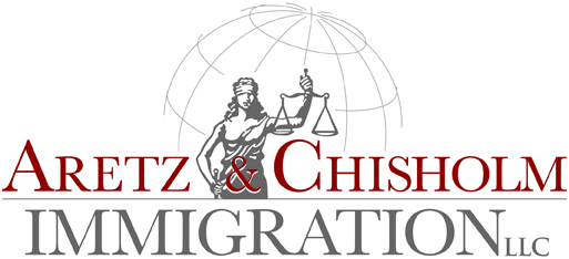 Aretz and Chisholm Immigration LLC Immigration Denver