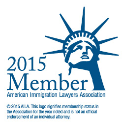 MemberLogo2015_Web-2