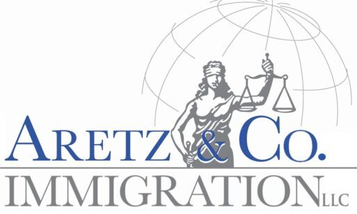 Aretz and Company Immigration LLC Immigration Denver